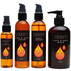 steam-products